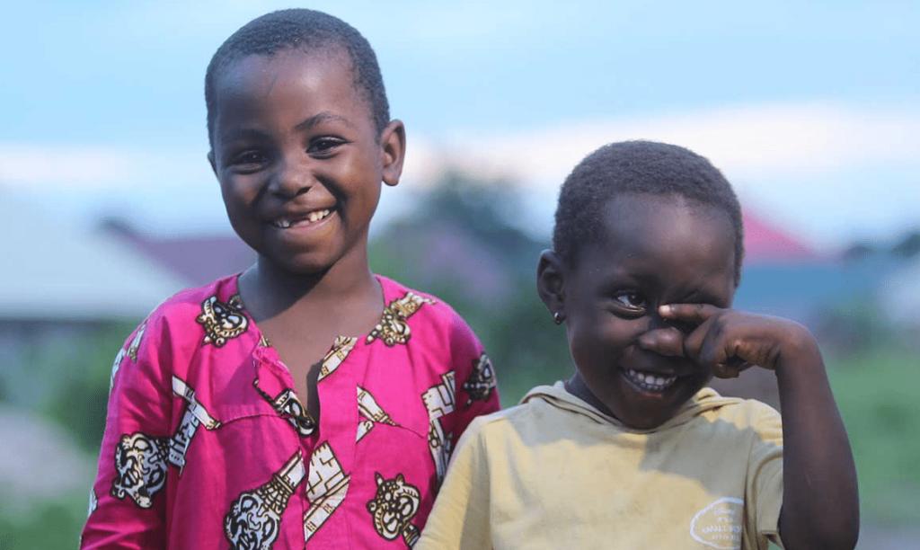 Pastor-chris-oyakhilome-foundation-international-national-day-smiles