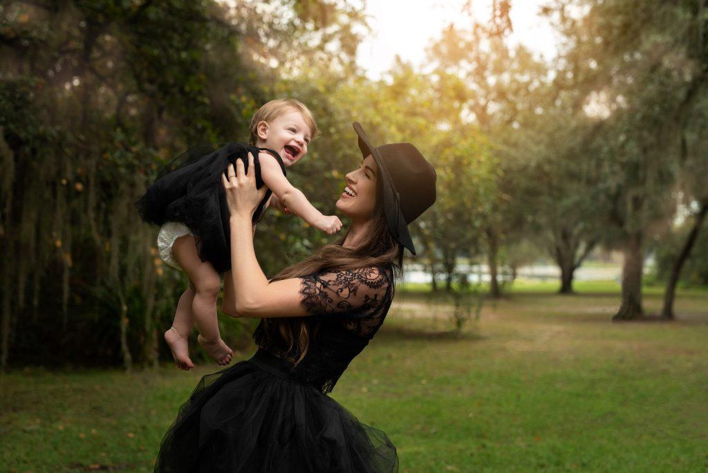 global-day-of-parents-chris-oyakhilome-foundation-international